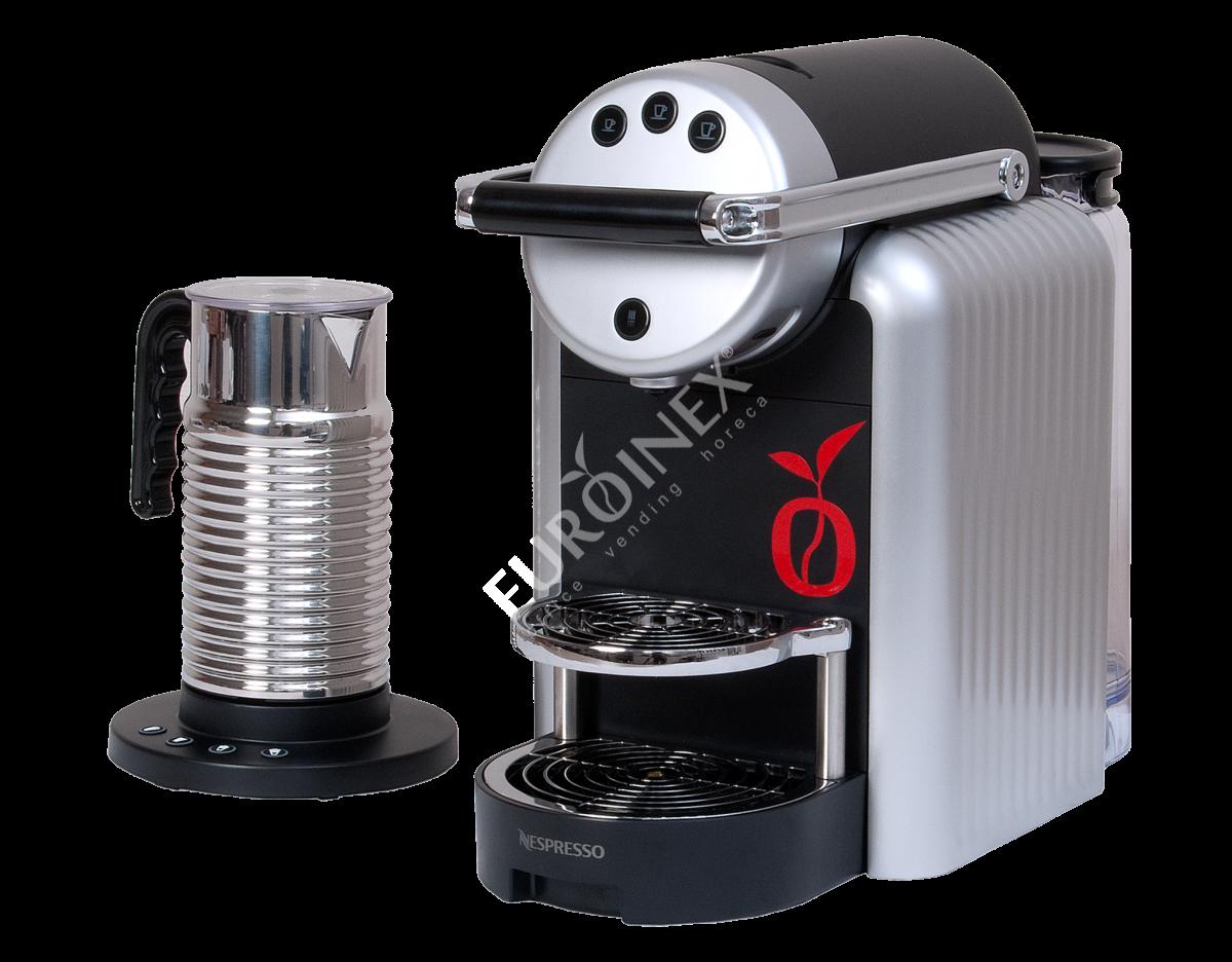 Kvovar do kancelrie nespresso zenius euroinex kvovar do kancelrie nespresso zenius stopboris Choice Image