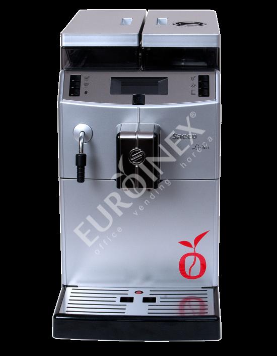 Automatický kávovar Saeco Lirika Plus
