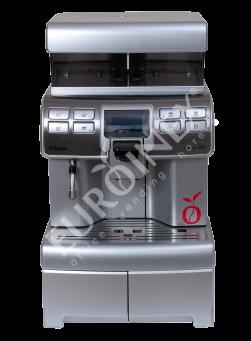 Automatický kávovar Saeco Aulika Top/RI