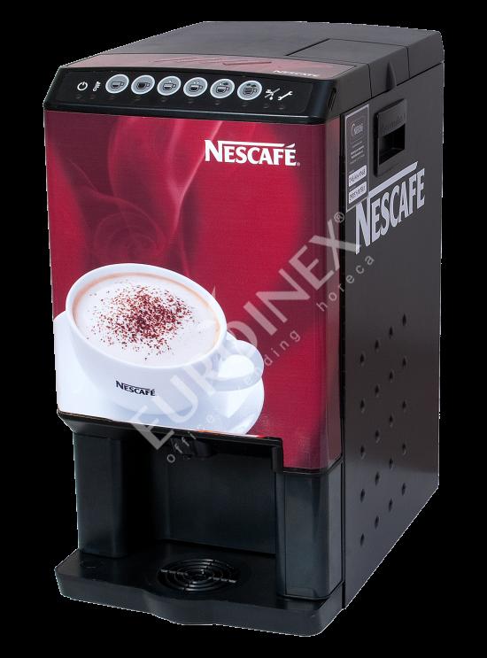 Nápojový automat Rheavendors Mini H/3 instant