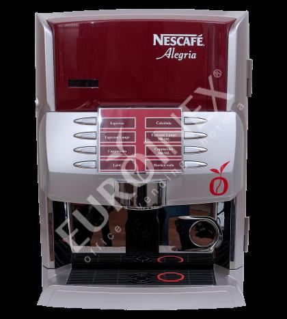 Alegria 8/60 - plnoautomatický kávovar