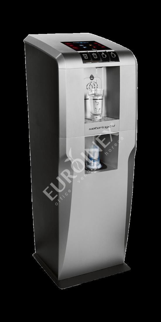 Vydajnik vody pre pitný režim - Waterlogic 4 Firewall