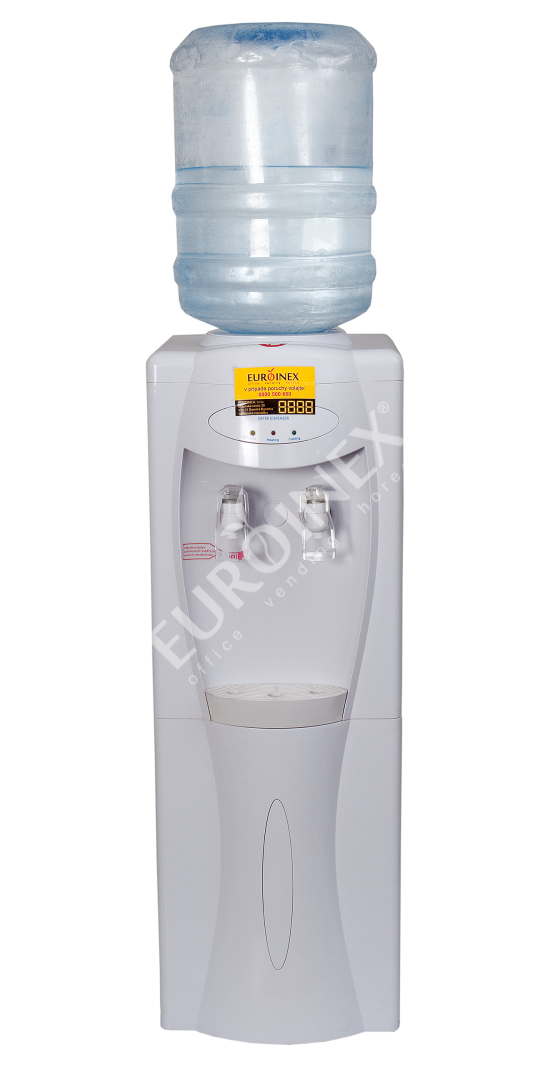 DK2V208-3T - výdajník vody