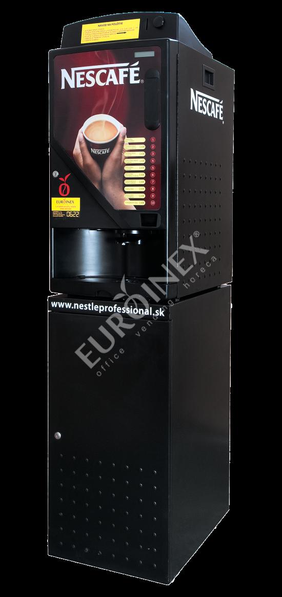 Nápojový automat Rheavendors XM 180/240