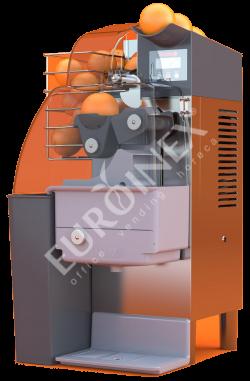 Profesionálny odšťavovač Zummo - Z1