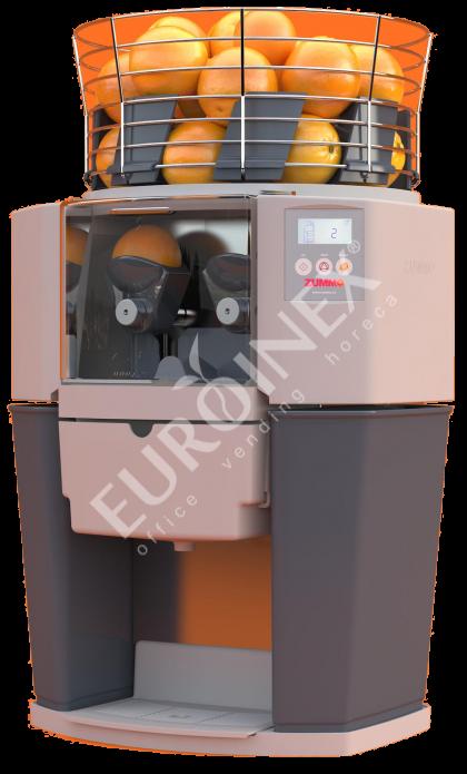 Zummo Z14 -  Plnoautomatický profesionálny odšťavovač