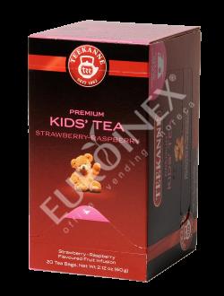 Čaj Teekanne Kids