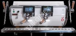 Tradičný pákový kávovar Astoria Storm SAE 2