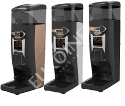 Mlynček na kávu Gaggia La Reale G10