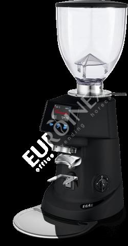 Mlynček na kávu Fiorenzato F64 EVO