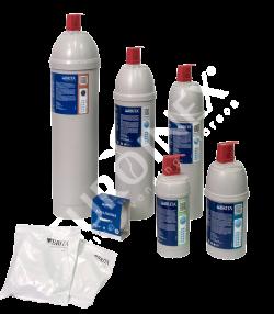Brita - filtrácia vody